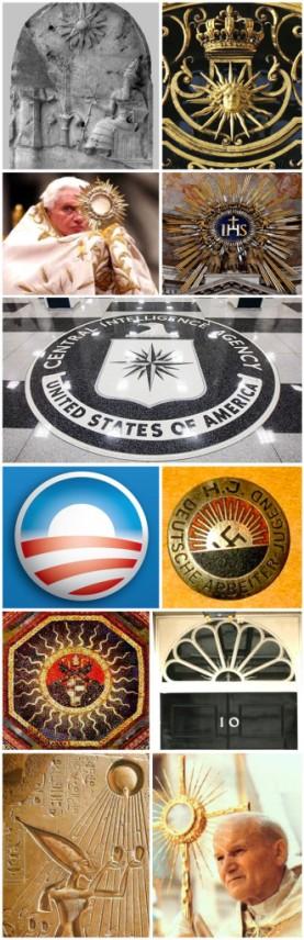 illuminati-sun-worship-symbolism-331x1024