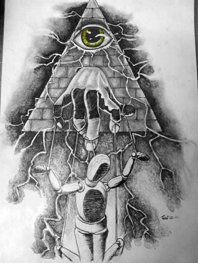 illuminati_puppets_by_tin72-d5u516q