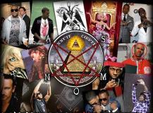 illuminatiee