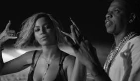 ILLuminatiWatcherDotCom-Beyonce-Drunk-In-Love-MoLoch-666-hand-WO