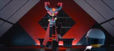 IlluminatiWatcherDotCom-Lego-Movie-Illuminati-Lord-Business-Moloch