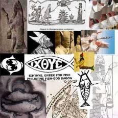 IlluminatiWatcherDotCom-Occult-Holidays-Mitre2
