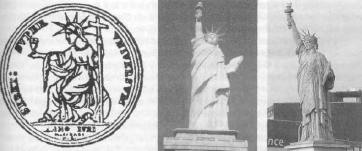 IlluminatiWatcherDotCom-Semiramis-Liberty