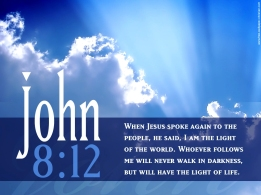 Inspirational-quotes-from-the-bible