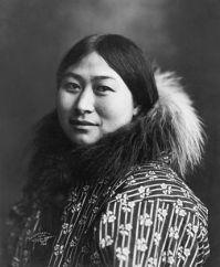Inuit_Woman_1907_Crisco_edit_2
