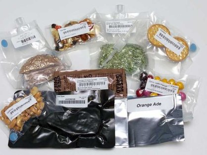 iss-space-food