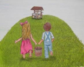 Jack-and-Jill-4e3656fc9bcc0_hires