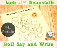 jack-and-the-beanstalk-alphabet-printable