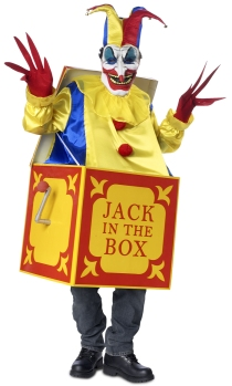 Jack-in-the-box-costume-halloween-13198882-700-1164