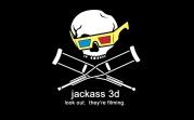 Jackass-3D-jackass-11184591-1280-800
