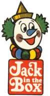 jacklogo