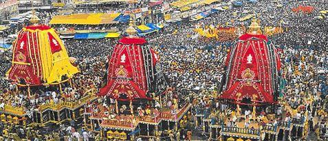 jagannath-image2