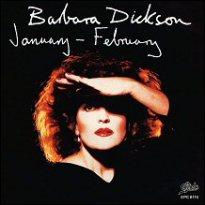 January_February