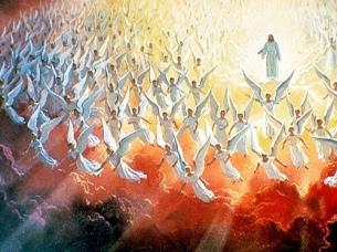 jesus-cristo-voltara