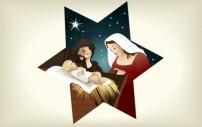 jesus-mary-christmas-joseph-and-jesus-inside-of-a-star-about-god-saint-joseph-13216