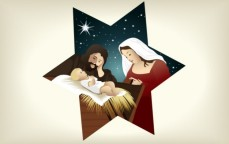 jesus-mary-christmas-joseph-and-jesus-inside-of-a-star-about-god-saint-joseph-13216