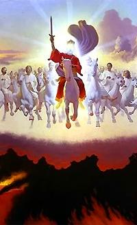 jesus-returns-at-the-battle-of-armageddon-200