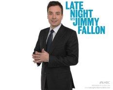 Jimmy-Fallon-jimmy-fallon-7251102-1280-1024