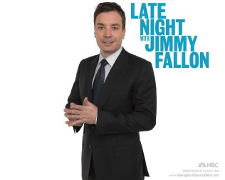 Jimmy-Fallon-jimmy-fallon-7251102-1280-1024