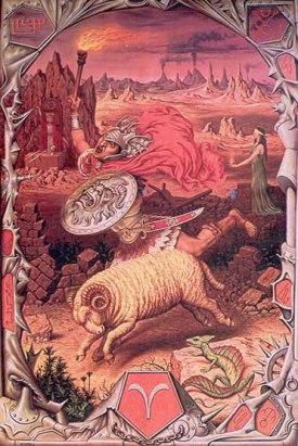 Johfra-Bosschart-Aries