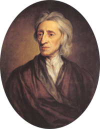 John_Locke_(Philosopher)