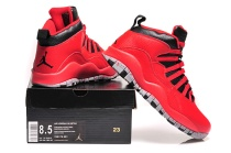Jordan-10-Bulls-Over-Broadway-Girls-Size-Gym-Red4