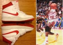 Jordan-Shoes-700x504