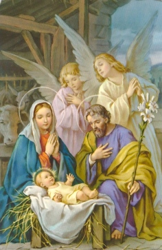 Joseph-and-Mary-with-Baby