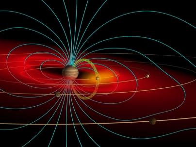 Jupiter_magnetosphere_schematic