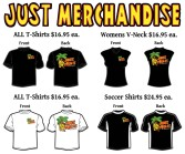 Just Merchandise Menu Pic_2-15-12