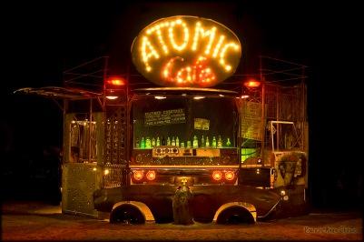 KAtomic-Cafe-lit