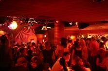 Katomic-cafe-tickets-08-2012-009
