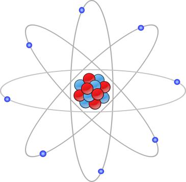 Katomic_diagram_large