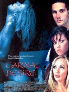 KCarnal_Desires-432756973-large