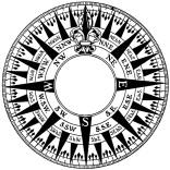 Kcompass_008