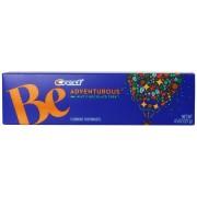 Kcrest-be-adventurous-mint-chocolate-trek-fluoride-toothpaste