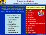 Kculture_corporate_definition and models..