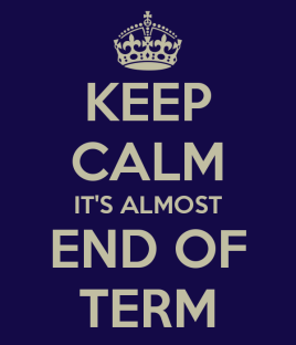 keep-calm-it-s-almost-end-of-term