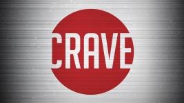 Klogo_crave