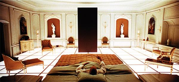 Kubrick-monolith-2001-a-space-odyssey