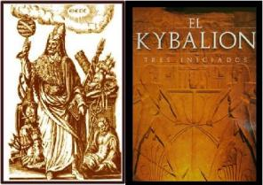 KYBALION_1