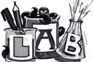 Lab-web