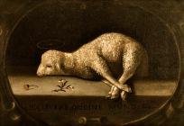 Lamb-of-God-Atonement