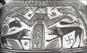 large-swastika-ladyartemisgreece700bc