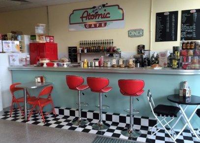 Latomic-cafe