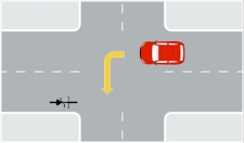 left-turn-accidents