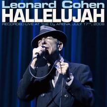 leonard_cohen-hallelujah_maxicov