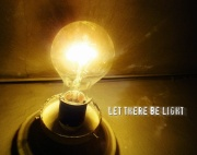let_there_be_light-506251