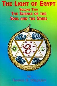 light-egypt-science-soul-stars-thomas-h-burgoyne-paperback-cover-art