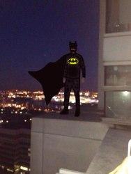 lima-balcony-2-batman